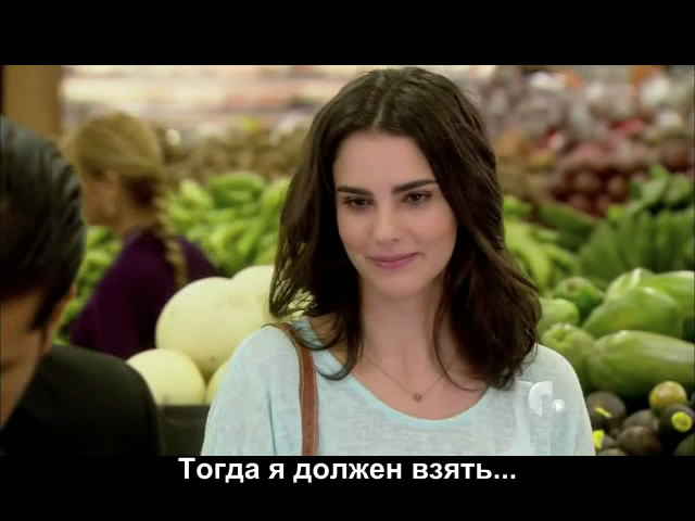 http://se.uploads.ru/al0vB.jpg
