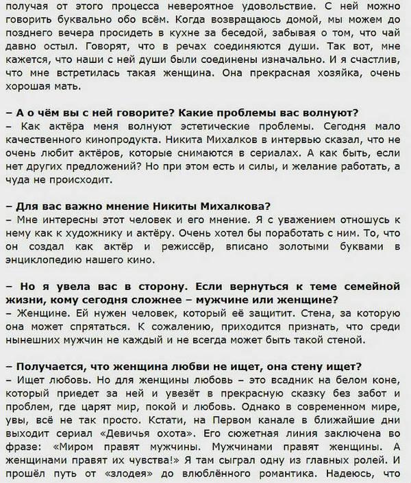 http://se.uploads.ru/as517.jpg