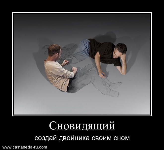 http://se.uploads.ru/auyDU.jpg