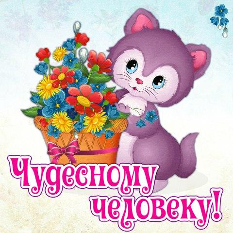 http://se.uploads.ru/aw45K.jpg