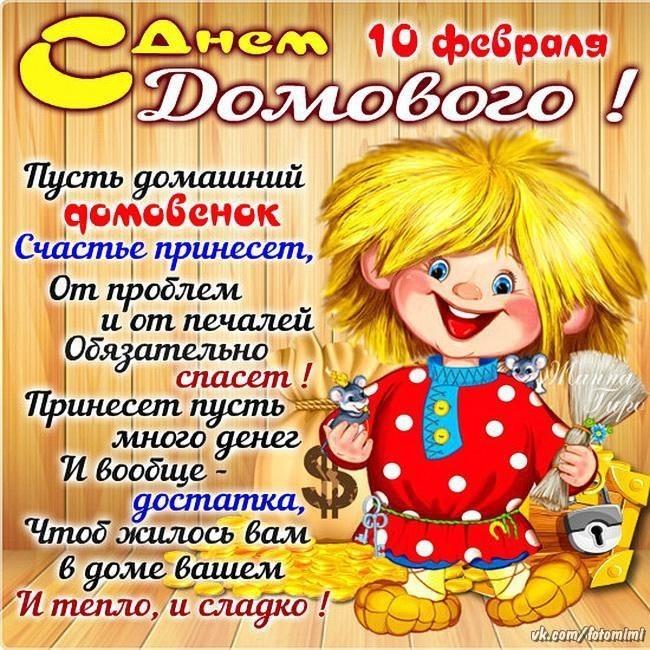 http://se.uploads.ru/axc0w.jpg
