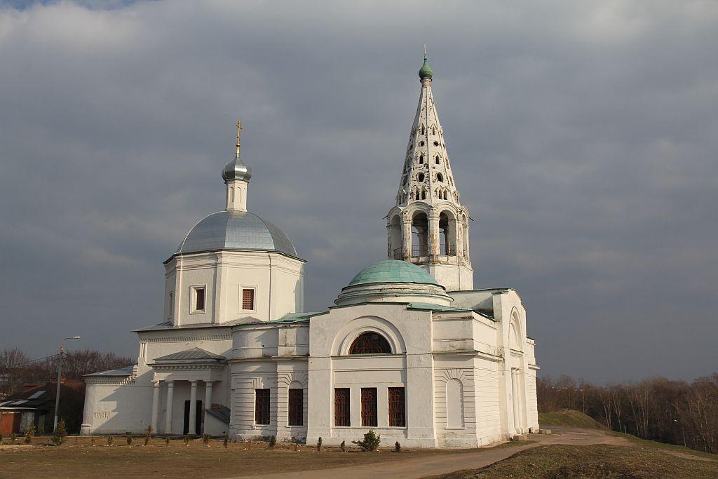 http://se.uploads.ru/b4Ofn.jpg