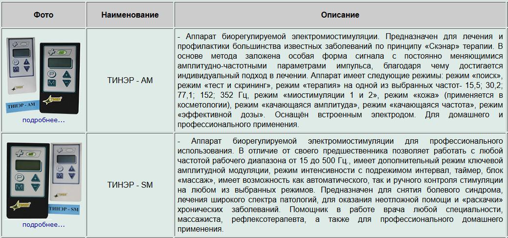 http://se.uploads.ru/b7NuL.png