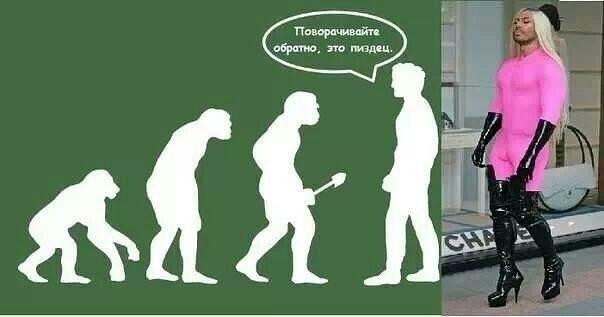 http://se.uploads.ru/b7nWt.jpg
