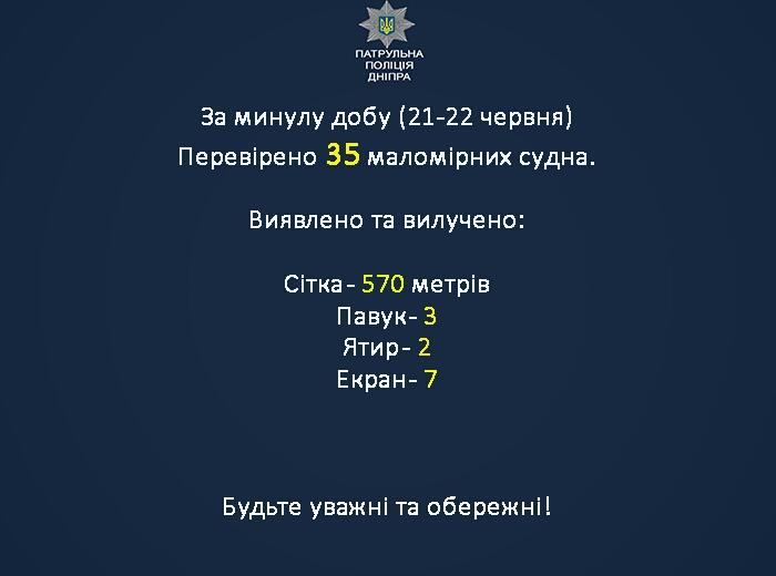 http://se.uploads.ru/bJM7Q.jpg