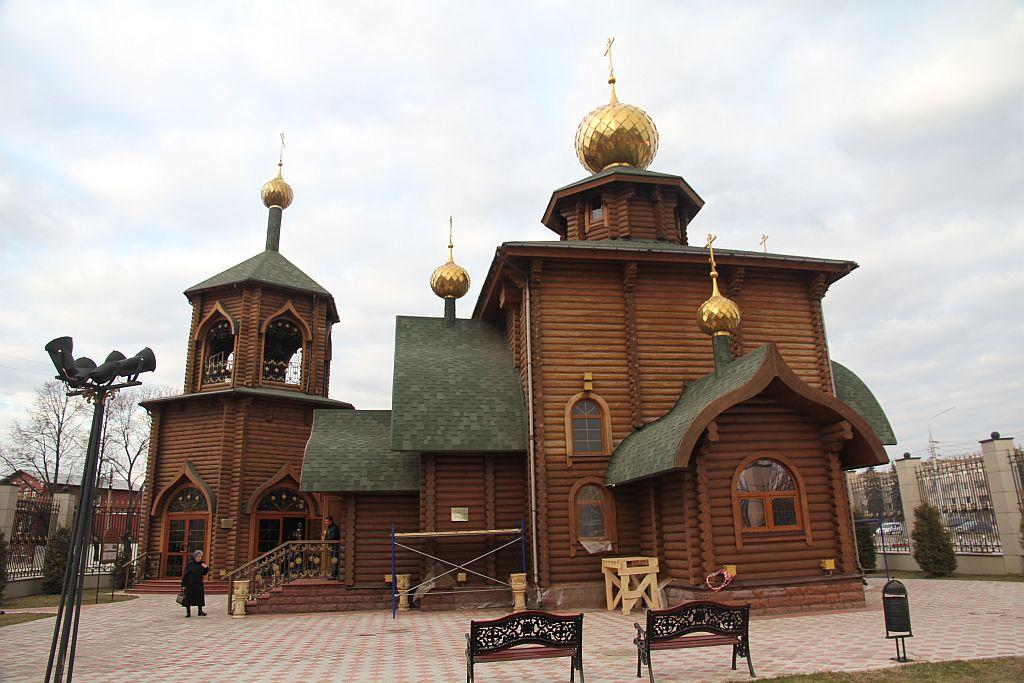 http://se.uploads.ru/be6RS.jpg