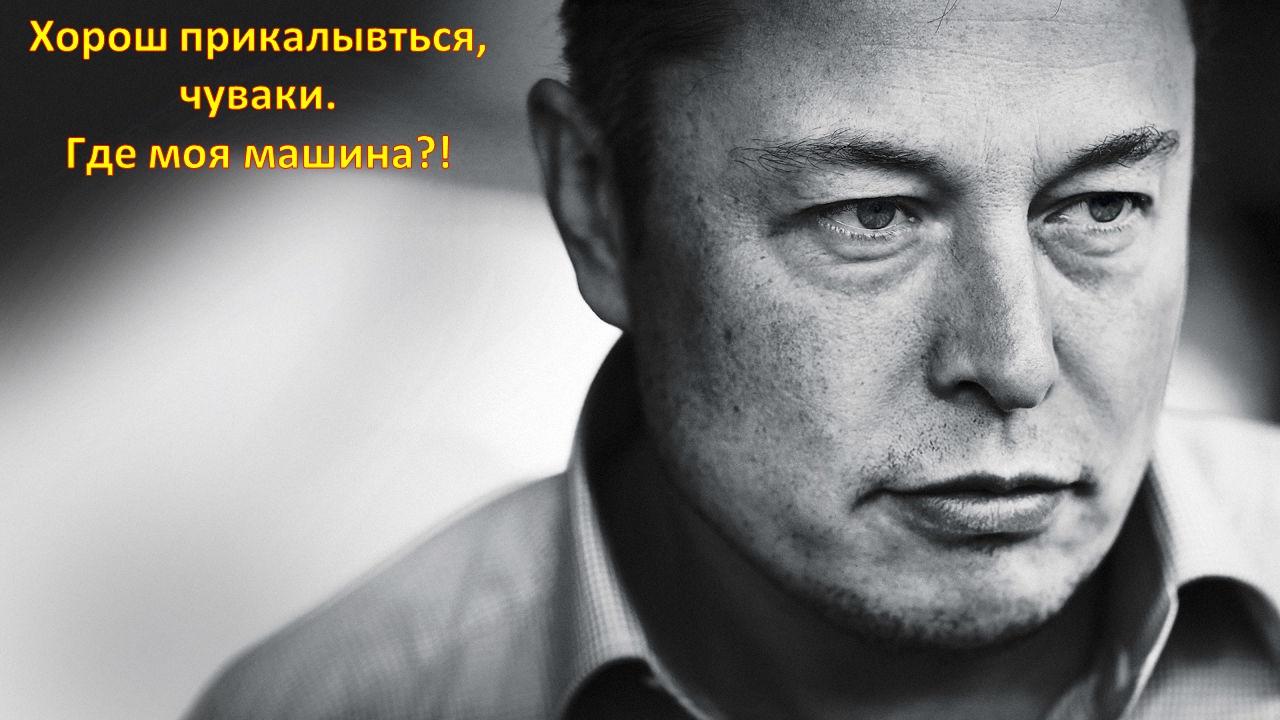 http://se.uploads.ru/bnKcx.jpg