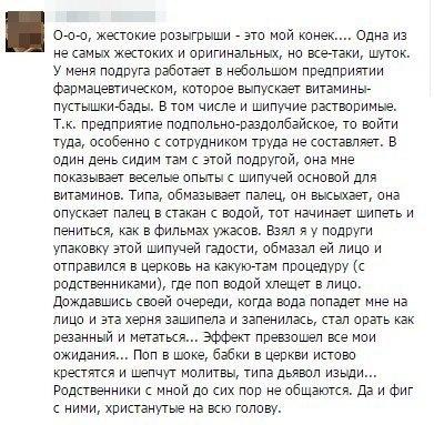 http://se.uploads.ru/bnZAl.jpg