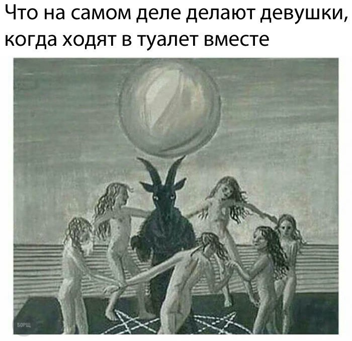 http://se.uploads.ru/bns4L.jpg