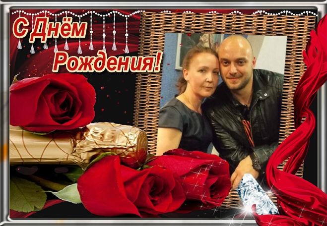 http://se.uploads.ru/bo6Yw.jpg