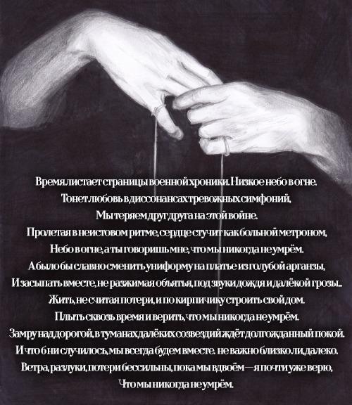 http://se.uploads.ru/c01fB.png