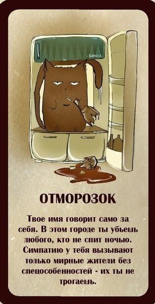 http://se.uploads.ru/c72lH.jpg