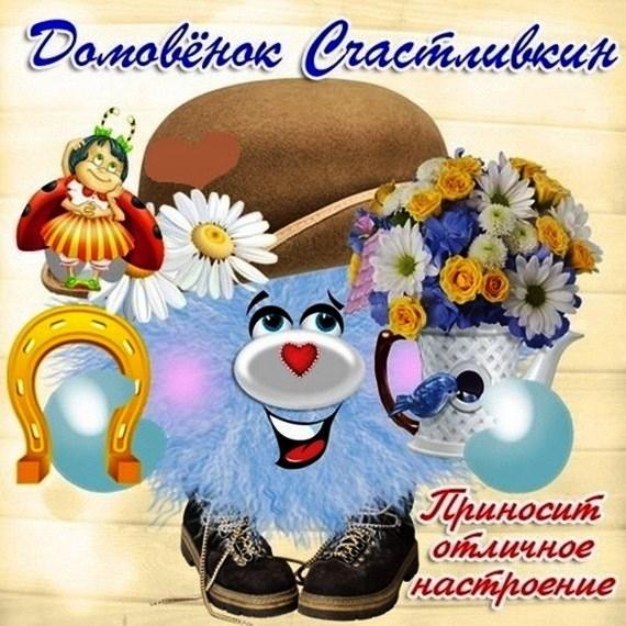 http://se.uploads.ru/c9YUb.jpg