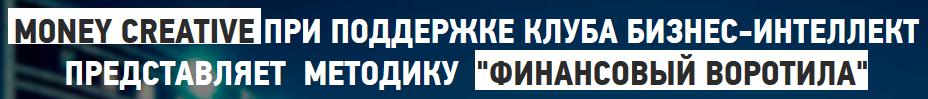 http://se.uploads.ru/cA20w.png