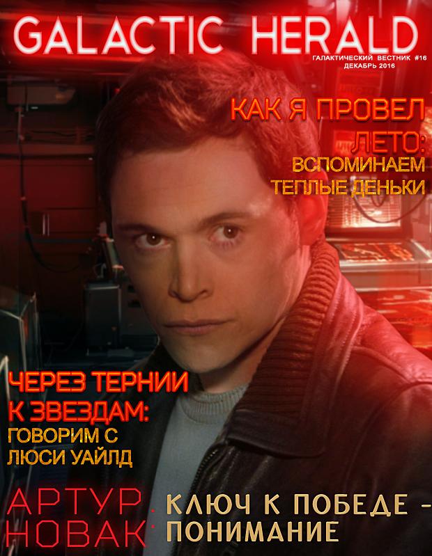 http://se.uploads.ru/cA7xd.png