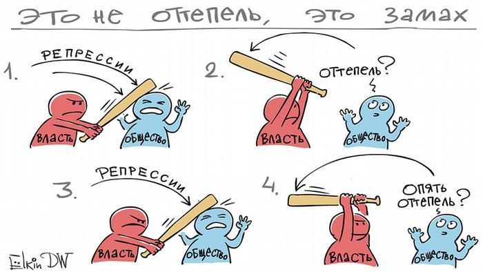 http://se.uploads.ru/cCTzx.jpg