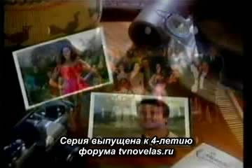 http://se.uploads.ru/cG6JY.jpg