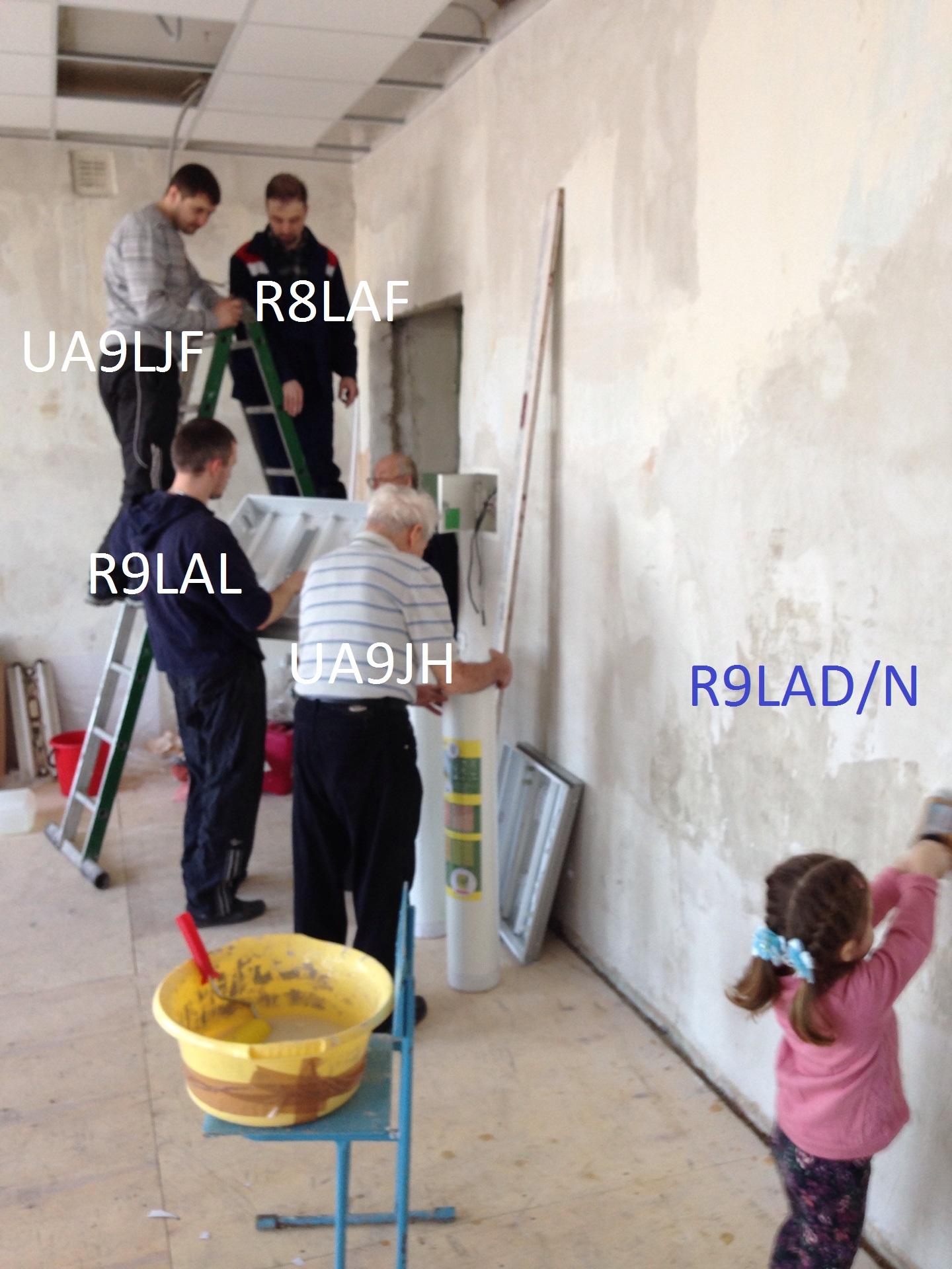 http://se.uploads.ru/cJIam.jpg