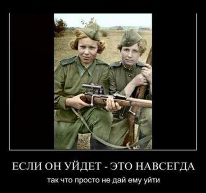 http://se.uploads.ru/cLD3X.jpg