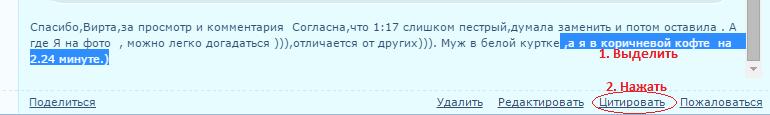 http://se.uploads.ru/cLb2T.png