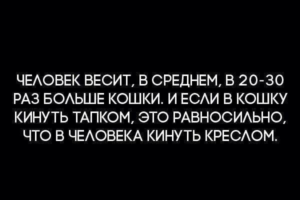 http://se.uploads.ru/cO8Cn.jpg