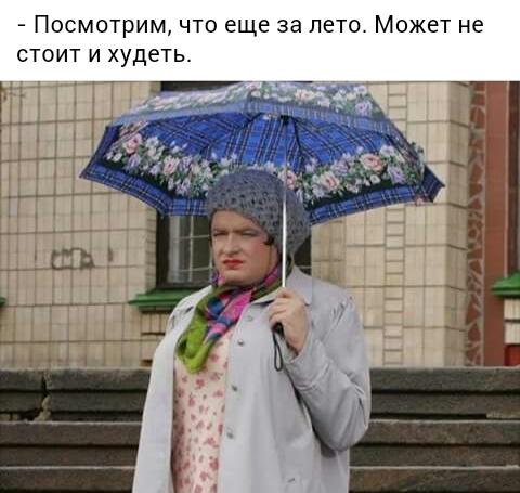http://se.uploads.ru/cOXqf.jpg