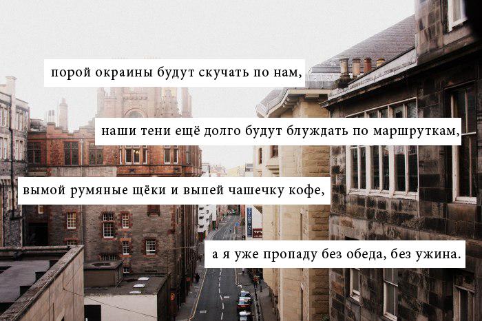 http://se.uploads.ru/cWvU0.png
