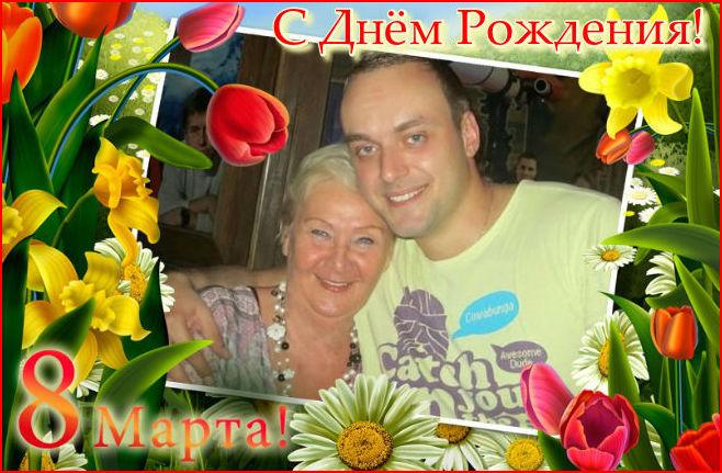 http://se.uploads.ru/cXatN.jpg