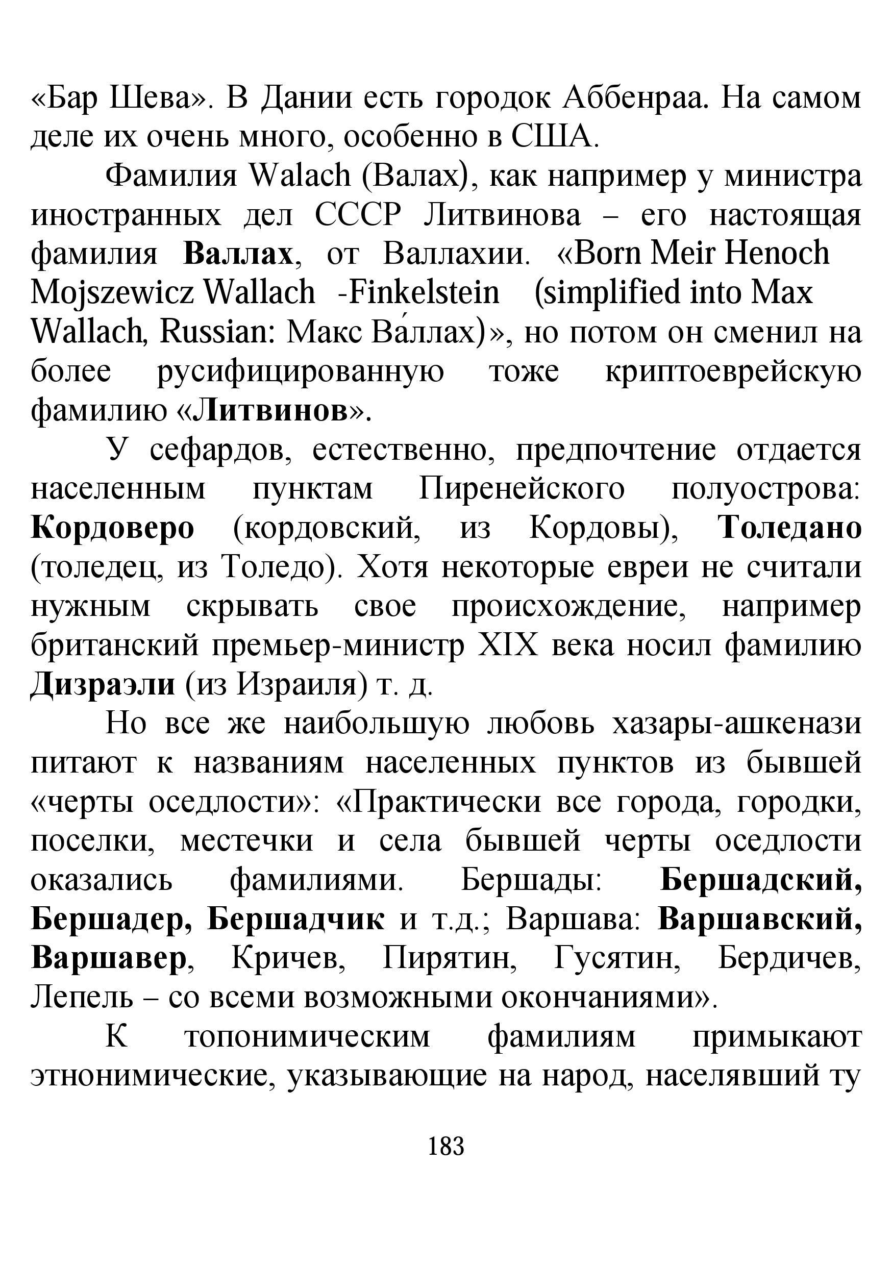 http://se.uploads.ru/cZVuW.jpg