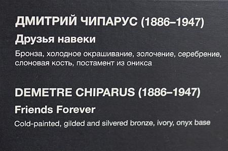 http://se.uploads.ru/caKMY.jpg