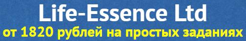 http://se.uploads.ru/cdVaJ.png