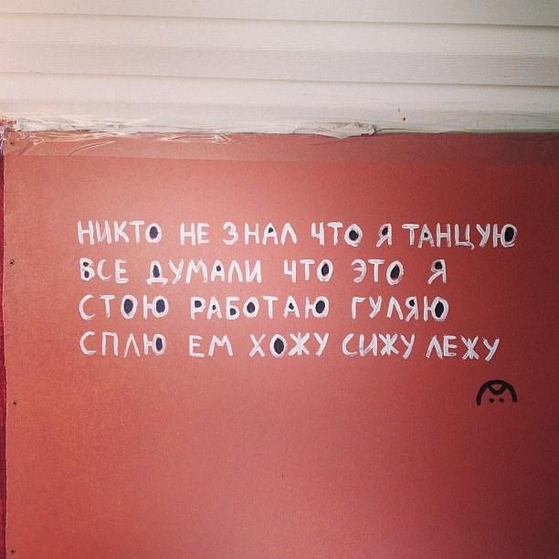 http://se.uploads.ru/cehLN.jpg