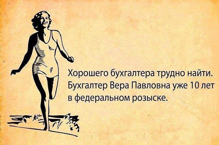 http://se.uploads.ru/csGoI.jpg
