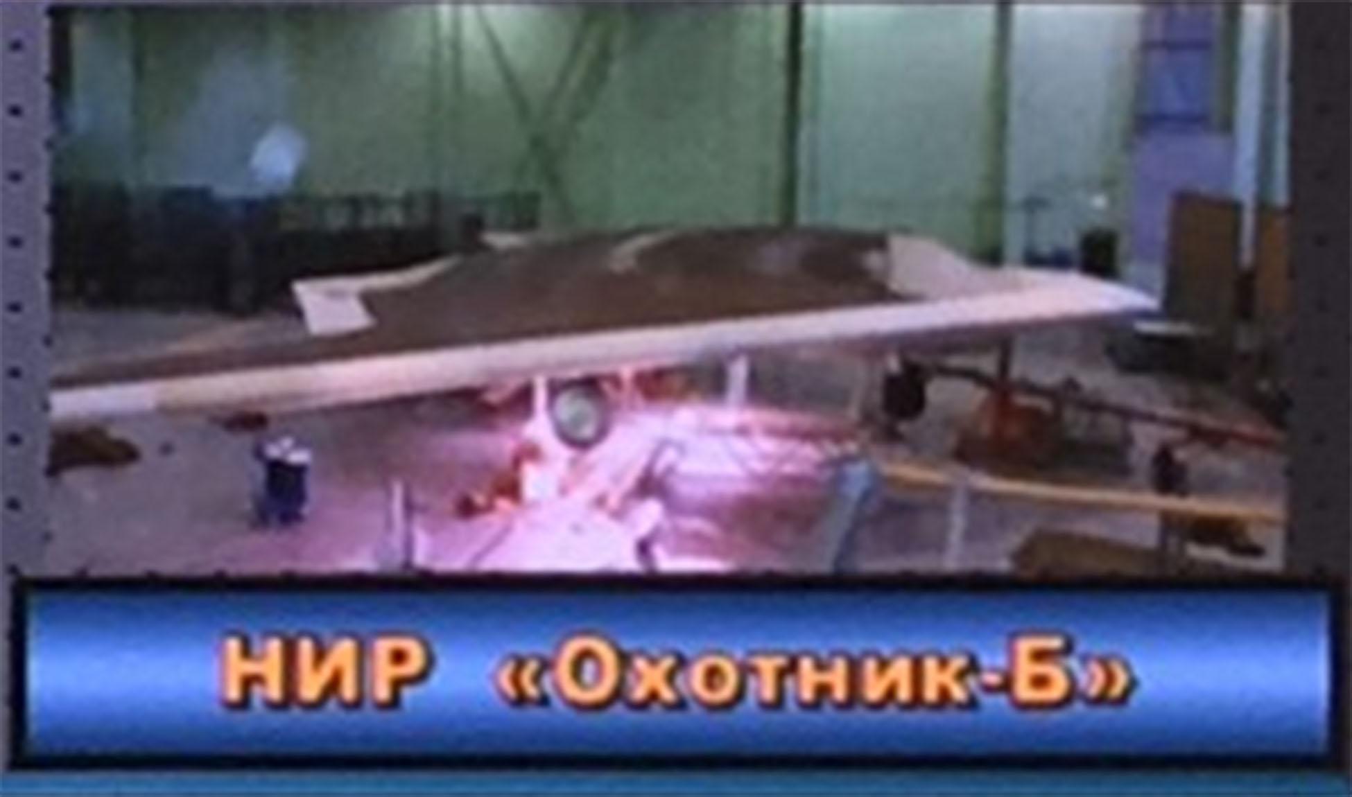 http://se.uploads.ru/cxSfV.jpg