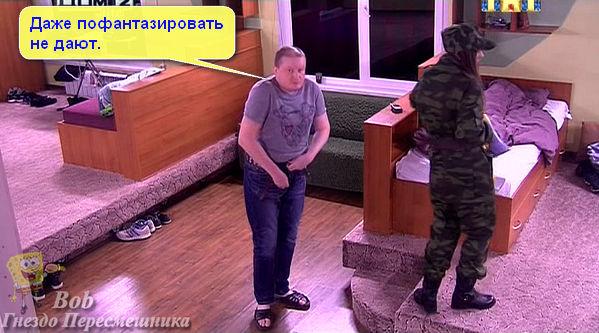 http://se.uploads.ru/czkgo.jpg