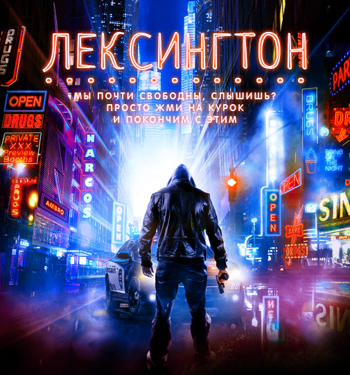 http://se.uploads.ru/d/roLdA.png