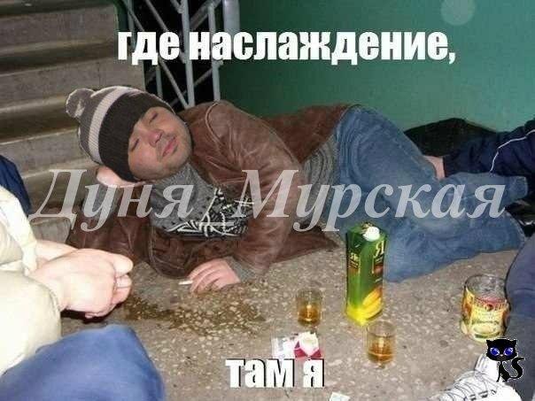 http://se.uploads.ru/d1t7o.jpg