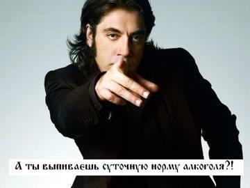 http://se.uploads.ru/d6RyK.jpg