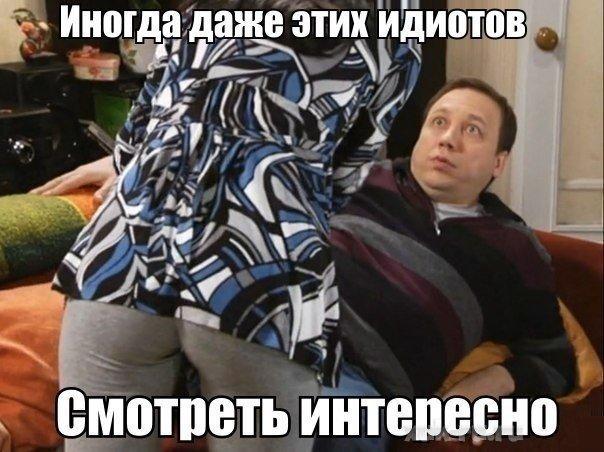 http://se.uploads.ru/d7UmE.jpg