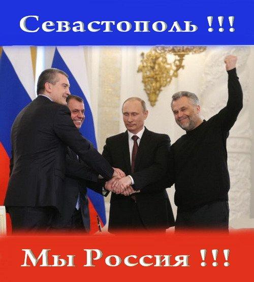 http://se.uploads.ru/dKlIX.jpg