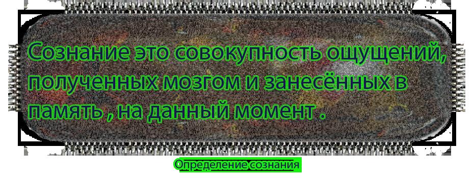 http://se.uploads.ru/dXH3o.png