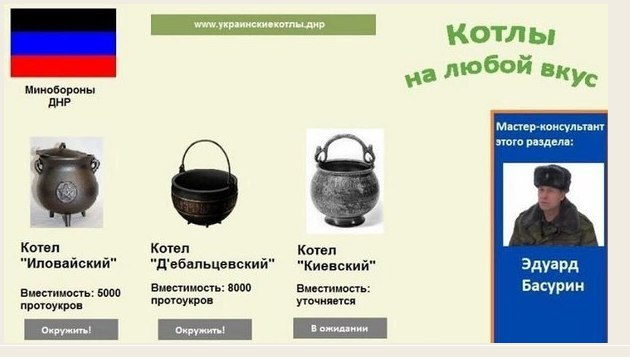 http://se.uploads.ru/dXw4q.jpg