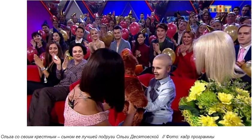 http://se.uploads.ru/da1Fq.jpg