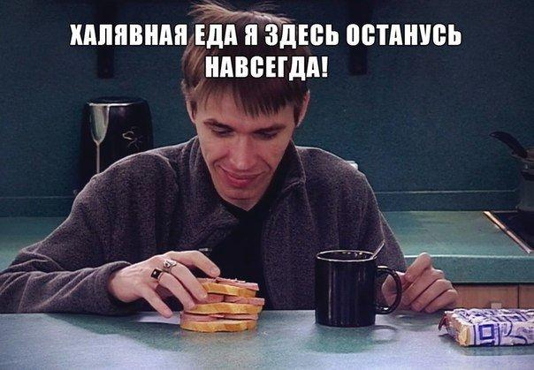 http://se.uploads.ru/dc5zu.jpg