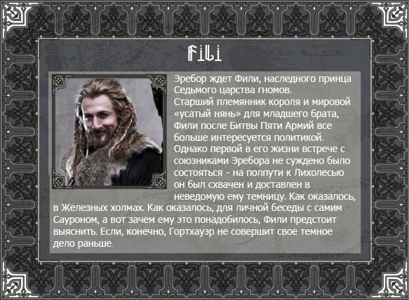 http://se.uploads.ru/dcfSM.png