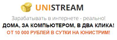 http://se.uploads.ru/dhna8.png