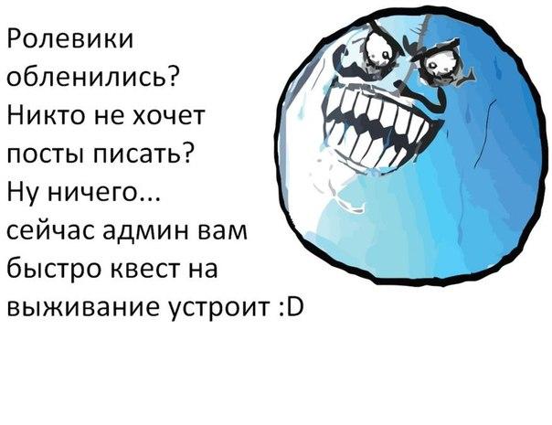 http://se.uploads.ru/dj05o.jpg