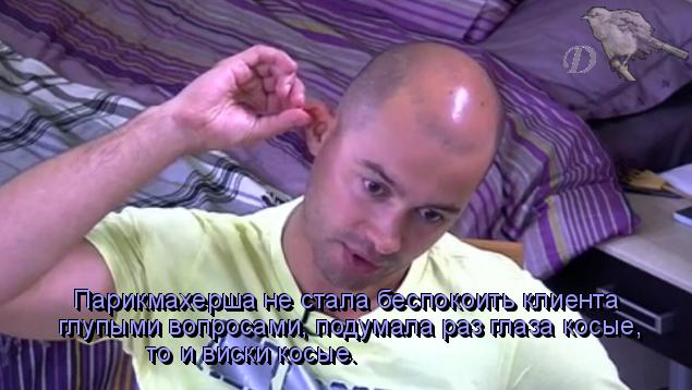 http://se.uploads.ru/dmoaD.png