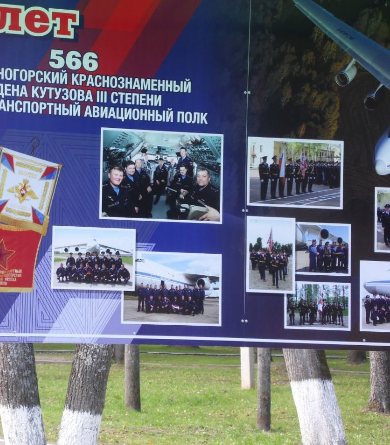 http://se.uploads.ru/dn4MW.jpg
