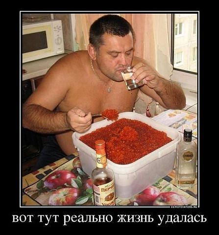 http://se.uploads.ru/ds8NQ.jpg